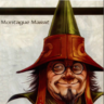 Montague Marat