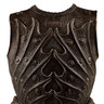 Cyclops Skin Breastplate