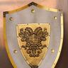Prince Rainier's Bulwark