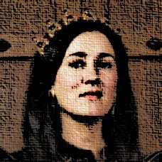 Magister Katerine
