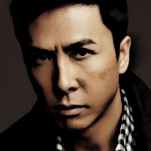Shu Ling