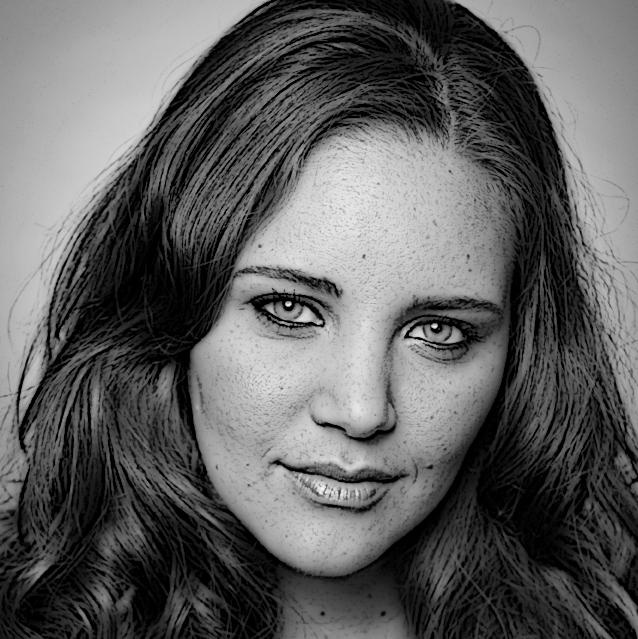 Madeline Costley