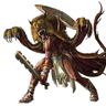 Othala Raicao Corvinae 009  (War)