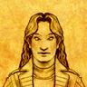 Darius (Ald'arius'vhen)