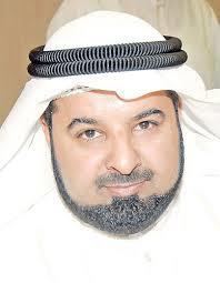 Sultan Tayeb Al-Mamun