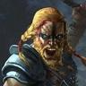 [Dead] Bjarni, Son of Thórr