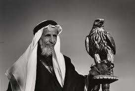 Vizier Akil ibn Khaldun