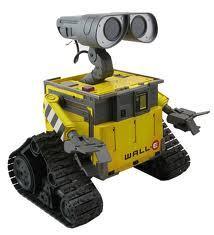 J.I. Credos Shieldbot  / Trax