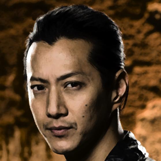Warden Lee
