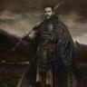 King Servanius