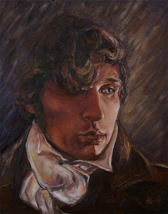 Leopold vonBrüner