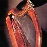 Harp of Prosperity