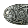 Brooch of Shielding