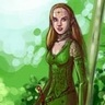 Gwenllian ap Luth the Eglantine LG NPC (Deceased)