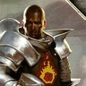 Marshal Ravenguard