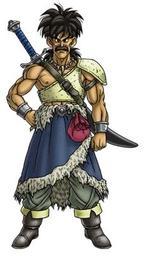 Hidan