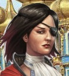 Lady Artur