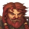 Auric Goldfinger