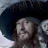Goatbeard the Bold