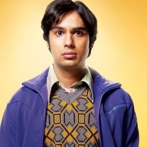 PC Raj Patel (Joseph)
