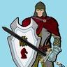 [Merged with PAX] Sir Dresden Drumheller