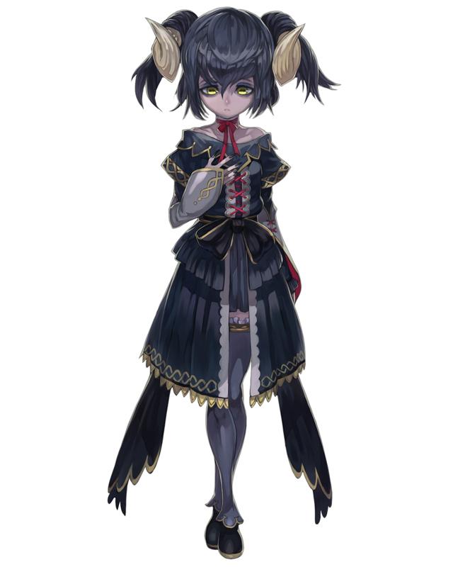 Utsutsuki