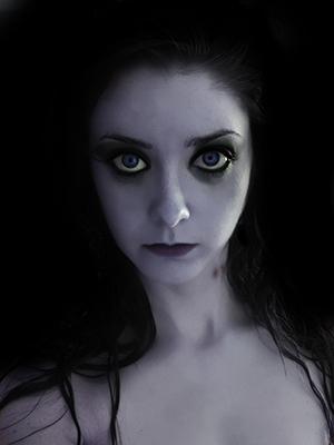Angelini Sophorina