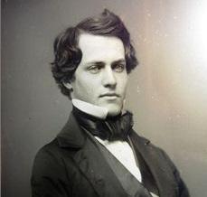 Simon Leichester