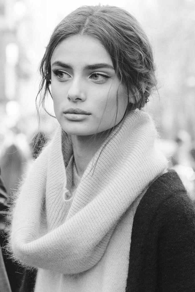 Nina Vasyl
