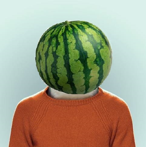 SlaughterMelon