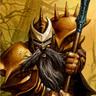 Lothien Firebeard