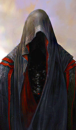 Lord Sevastis