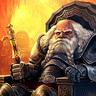 Warden Stoneheart