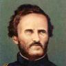 James H Carleton