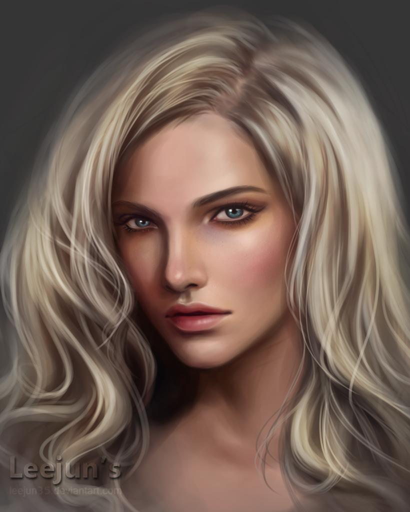 Anna Xylin