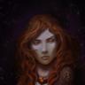 Lady Valyana