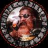 Belmund Gromhammer