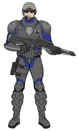 PRIMUS Guardian Agents