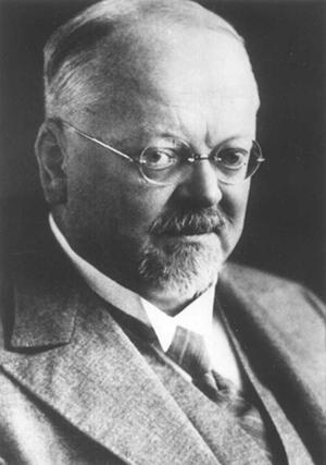 Kurt Heinrich Helck