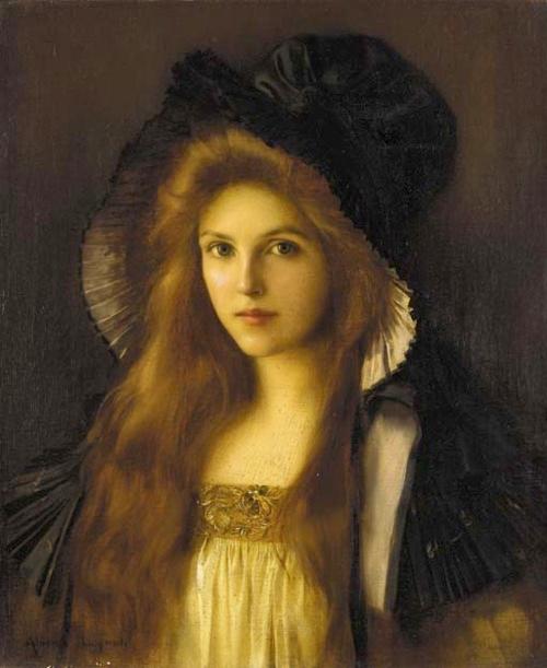 Clio Daphne Merope