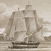 HMS Hecla