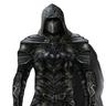 Coryn Bane