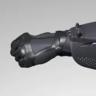 """X-21 """"Joy Buzzer"""" Shock Glove"""