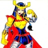 Little Barda