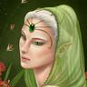 Lady Talia