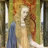 Lady Amarisa