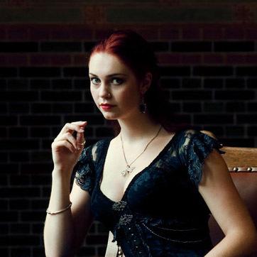 Jessica Blake