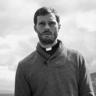 Father Jamie Hammersmith