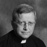 Father Gavino Sabbadin