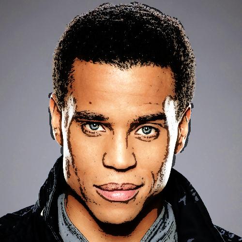 Micah Dorian